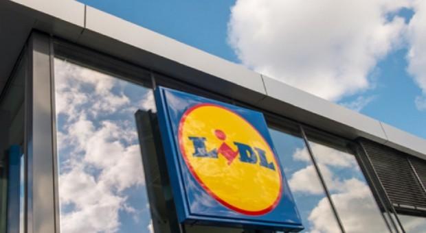 Europoseł PiS pyta Komisję Europejską o różnice w cenach w Lidlu w Polsce i w Niemczech