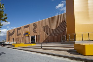 Metro oferuje darmowe rozwiązania cyfrowe dla branży HoReCa