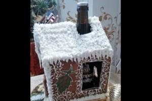 Piwa rzemieślnicze zagoszczą na świątecznych stołach?