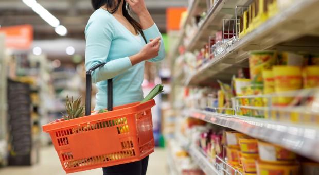 Raport: Dlaczego wzrosły ceny masła i jaj, co może podrożeć w przyszłym roku