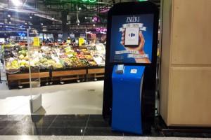 Carrefour PRO – czy zaczyna się nowa era w historii polskiego handlu? (galeria)