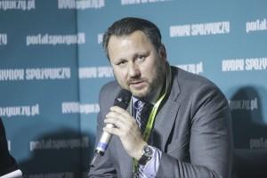 Prezes Polomarketu: Nasza sieć jest w dobrej kondycji. Nie szukamy inwestora...