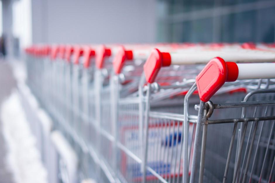 IV kw. w handlu: Emperia ma inwestora, ogłoszono upadłość Almy, debiut konceptu Moje Auchan