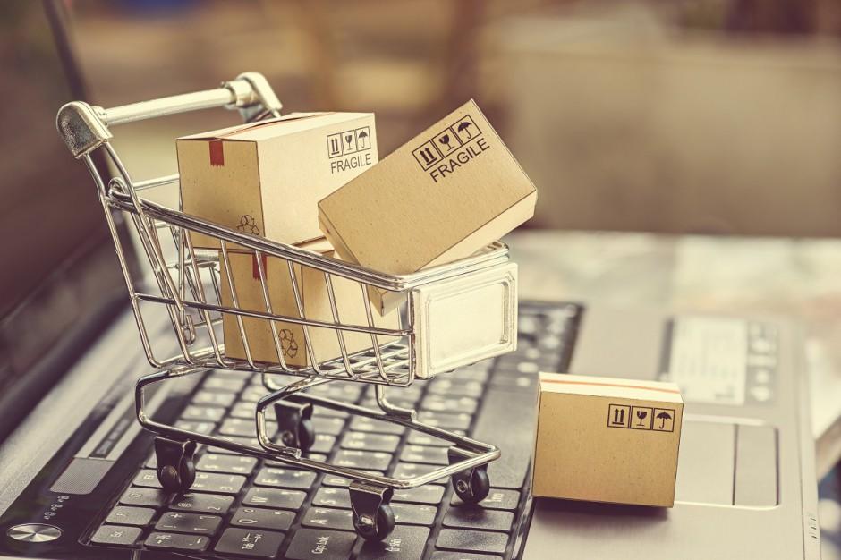 8 trendów w e-commerce na 2018 rok