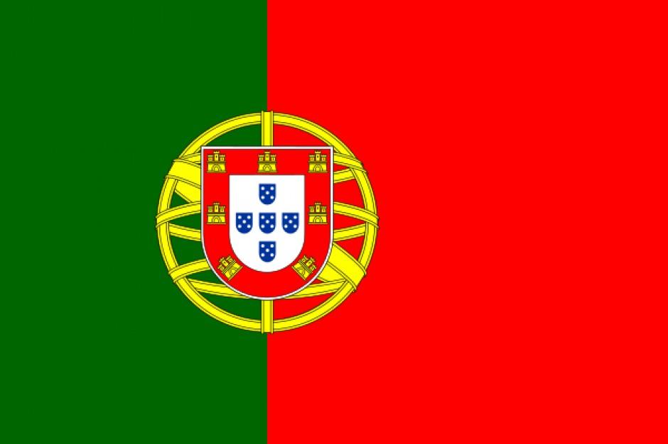 Portugalia: Pracownicy sklepów Lidl i koncernu Jeronimo Martins będą strajkować