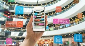 Ekspert: W handlu nie ma ucieczki od technologii cyfrowych