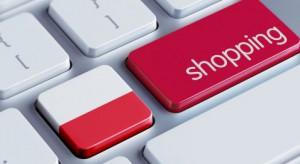 Badanie: Opinie internautów ważnym elementem wiarygodności e-sklepu