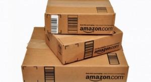 Amazon zmienia rynek magazynowy w Polsce