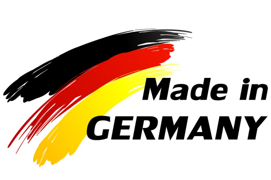 Chemia gospodarcza z Niemiec chętnie kupowana w Polsce