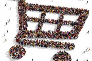 GlobalData prognozuje wojnę cenową na rynku sklepów convenience