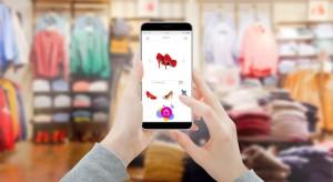 Trendy w e-commerce: Chatbot zakupowy, mobile i bitcoin