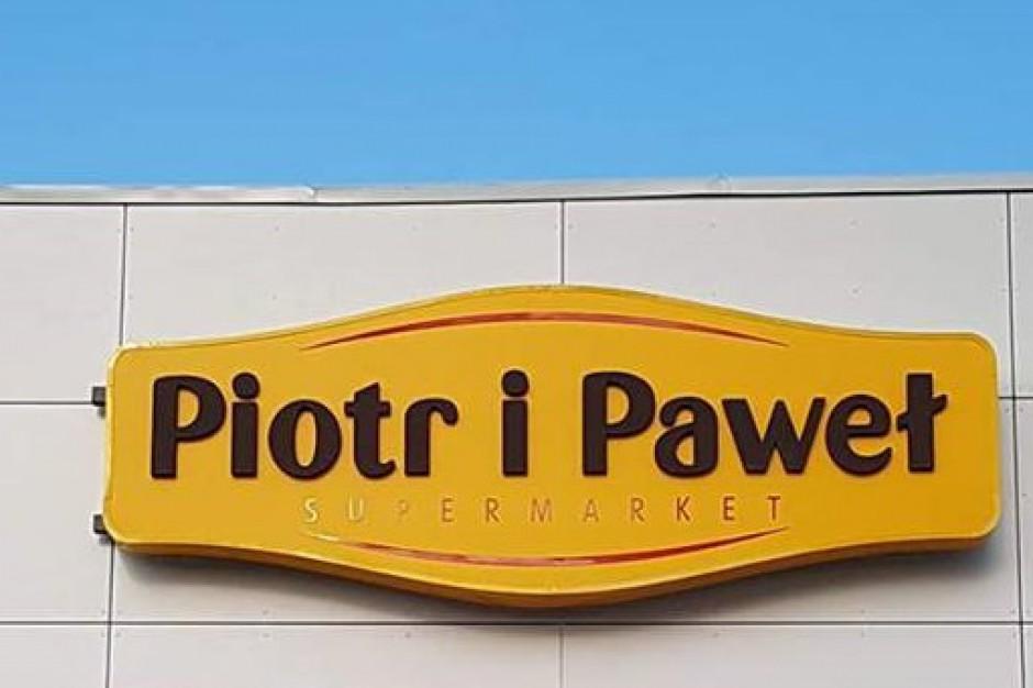 Piotr i Paweł wycofał się z Bielska-Białej i Mysłowic