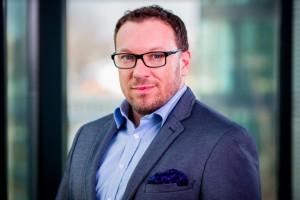 Ekspert: 2018 rokiem sztucznej inteligencji i intensywnej analizy danych