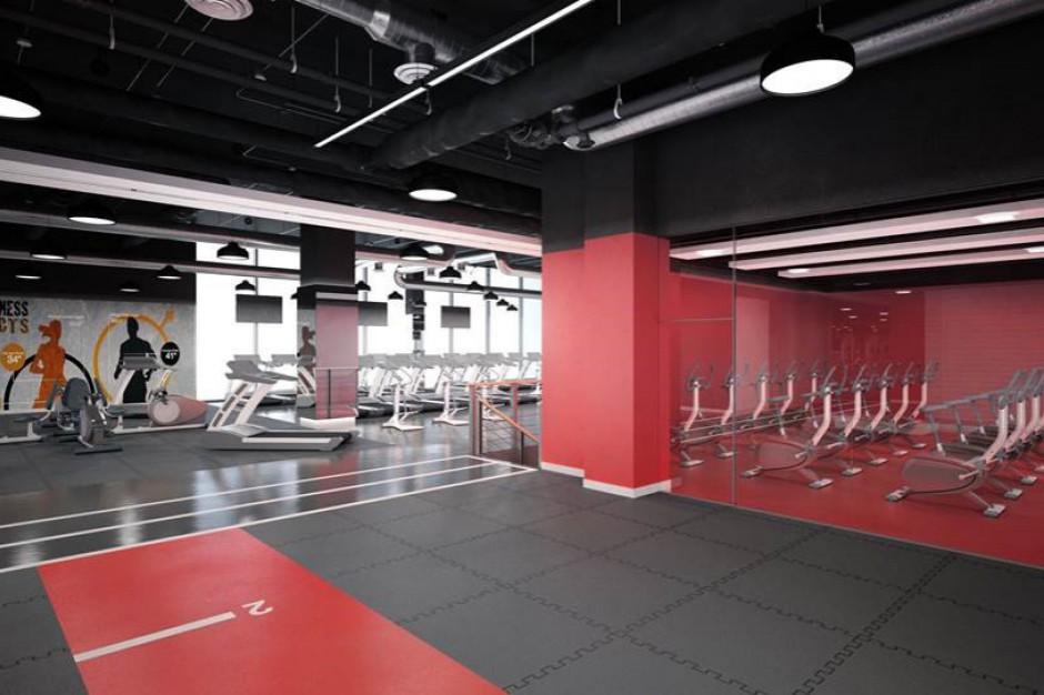 Jedna z największych sieci fitness kończy działalność w Polsce