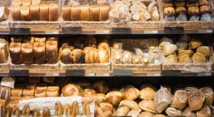 Ekspert o ofercie piekarniczej w sklepach: Wzrosło znaczenie produktów convenience