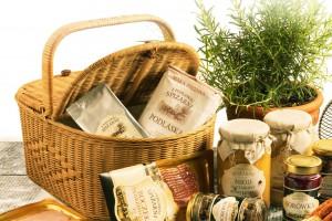 Grupa Chorten planuje poszerzyć markę własną m.in. o produkty ekologiczne