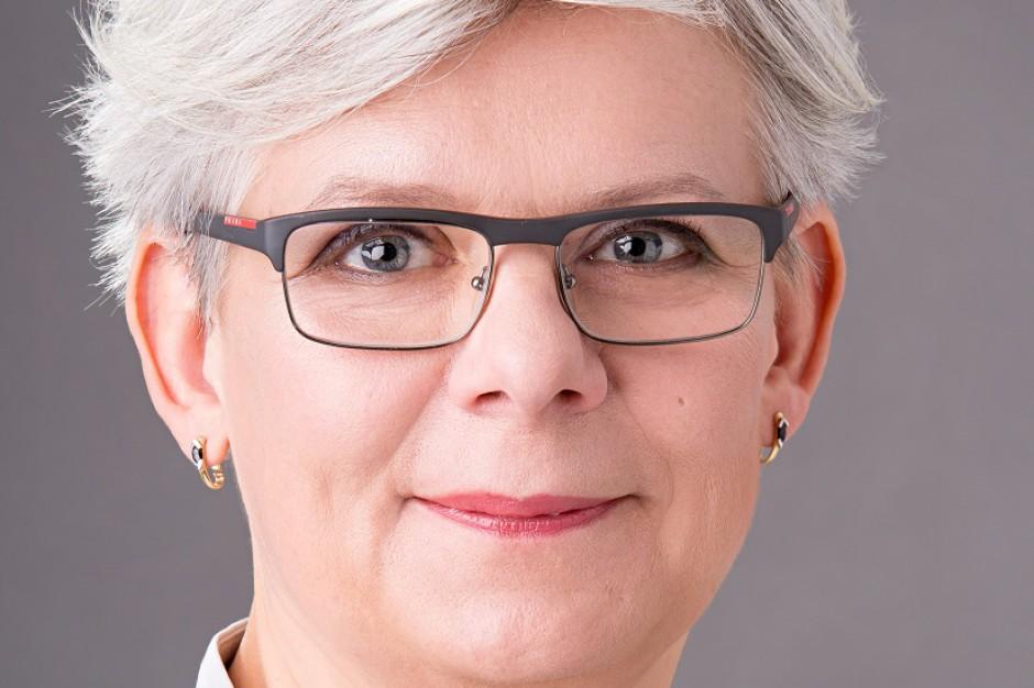 Prezes Inquiry: PKN Orlen może być faworyzowany w kwestii zakazu handlu w niedziele