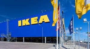 IKEA zachęca do... sikania na swoją reklamę. W nagrodę możliwa zniżka
