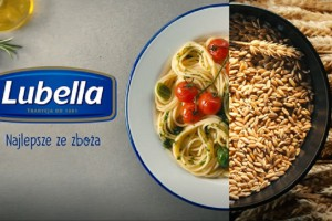Nowa kampania wizerunkowa Lubelli
