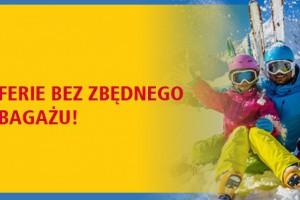 Trend convenience także w usługach kurierskich. DHL Parcel ze specjalną ofertą na...