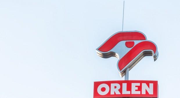 PKN Orlen zainwestuje w e-commerce i usługę click&collect