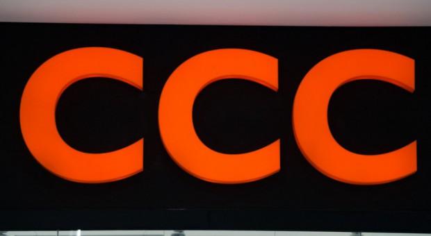 CCC do roku 2023 otworzy co najmniej 60 sklepów na Bliskim Wschodzie
