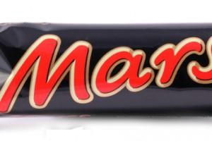 Mars rozpoczął globalny przetarg mediowy