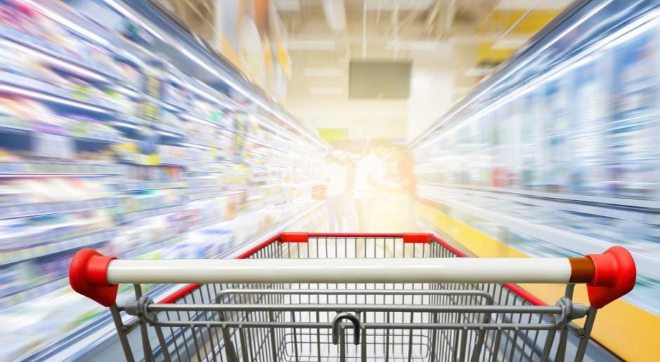 POHiD: Międzynarodowe sieci sprzedają polskie produkty