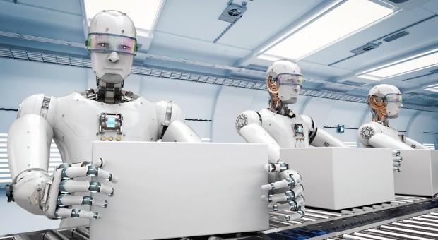 7 trendów technologicznych, które będą miały wpływ także na handel