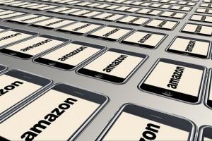 Miasta gotowe na wszystko by zdobyć Amazona