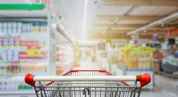 Raport: Cena nadal kluczowym kryterium wyboru sklepu