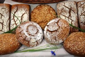 Polska Ekologia z wykładami i pokazami na Food Show