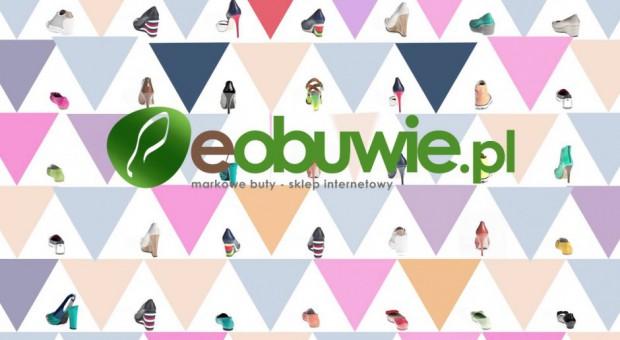 e-obuwie otwiera salon z innowacyjnymi rozwiązaniami technologicznymi