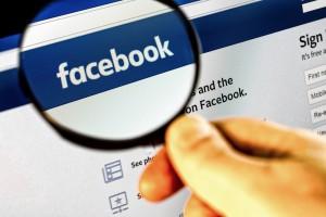 Facebook przeszkoli przedsiębiorców w Polsce