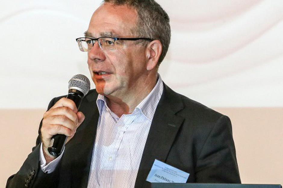 E.Leclerc: 2,8 mld zł obrotów w 2017 roku, nowy format express