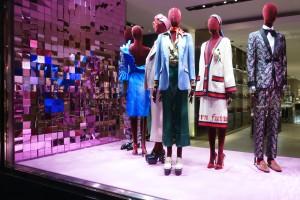 Luksusowe marki chcą gonić tanich konkurentów dzięki technologiom