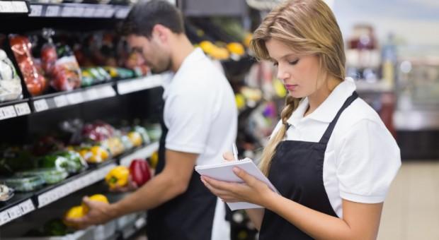 Organizacje zrzeszające małe sklepy podzielone w opiniach o wpływ zakazu handlu w niedziele