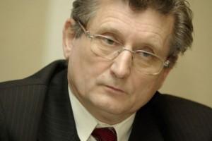 Prezes PIH: Ustawa o przewadze kontaktowej wymaga pilnej nowelizacji