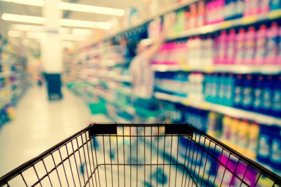 Ekspert OPZZ o zakazie handlu w niedziele: Szkodliwy dla pracowników i konsumentów