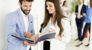 Cztery wskazówki, jak negocjować terminy płatności