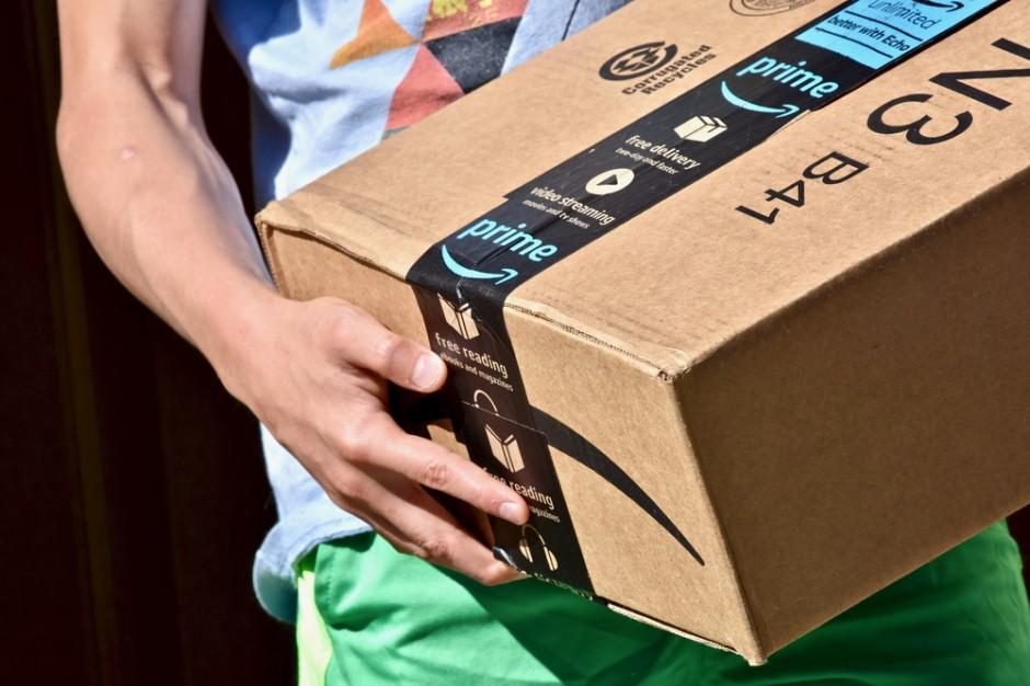 Opinia biegłego: Praca w Amazonie niedostosowana do możliwości pracownika