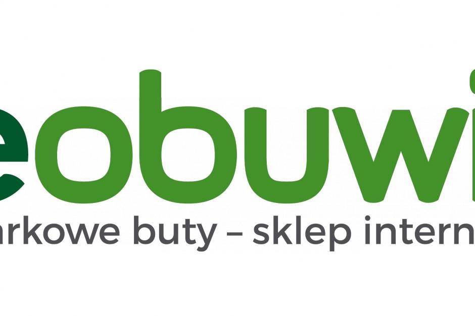eobuwie.pl otwiera salon z innowacyjnymi rozwiązaniami technologicznymi
