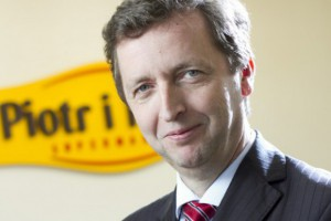 Właściciele Piotra i Pawła: Są już konkretne oferty inwestorów