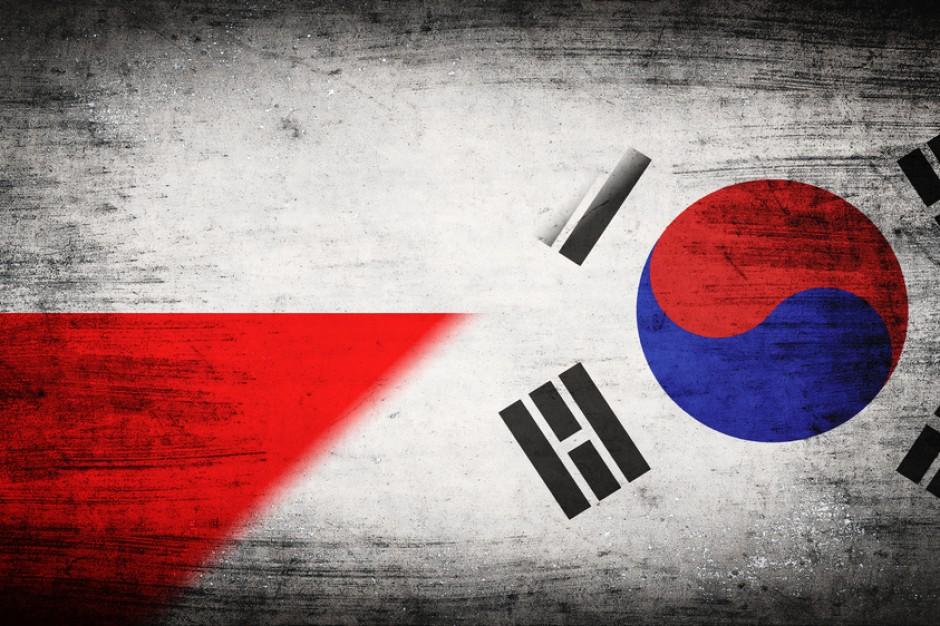 Polacy piją więcej mleka, a Koreańczycy stawiają na warzywa