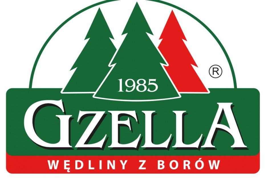 Sklepy mięsne Gzella będą miały nowego właściciela