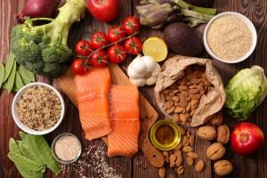 Nielsen: Polacy są bardziej niż Europejczycy świadomi wartości odżywczych pożywienia