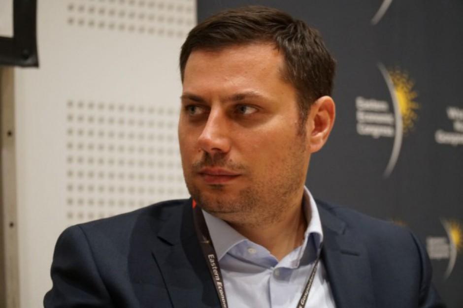 Ekspert: Tesco to silna sieć i ma wciąż szanse rozwijać się w Polsce