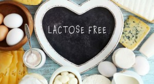Produkty bez laktozy mogą zaszkodzić