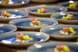 Food Show 2018: Dostawca HoReCa musi sprostać nie tylko wymaganiom szefów kuchni,...