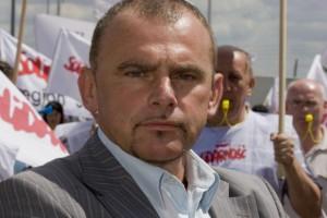 """""""Solidarność"""" chce walczyć ze sztuczkami sieci handlowych"""